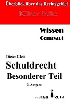 Bürgerliches Recht Frage und Antwort von [Klett, Prof.Dr. Dieter]
