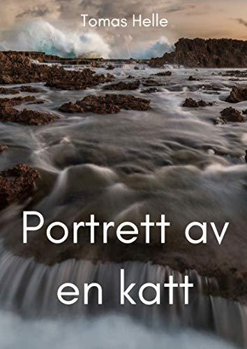Portrett av en katt (Norwegian Edition)