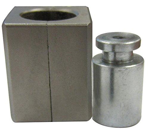 GM trasmissione di raffreddamento, set adattatore per GM Adattatore 71475 trasmissione di raffreddamento, set per 7147