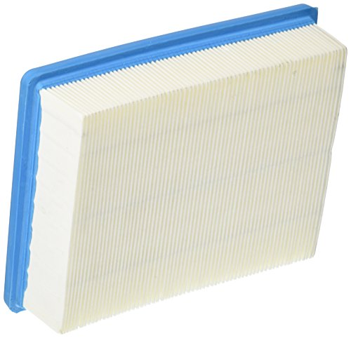 Stens 100-659 Air Filter For Club Car 1015426Club Car 1015426