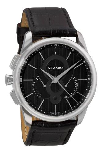 Montre - Azzaro - AZ2060.13BB.000