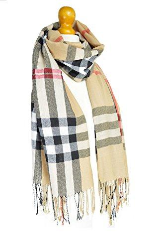 kgm-accessories-echarpe-de-luxe-motif-a-carreaux-grand-format