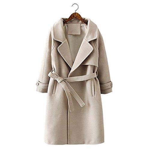 zaful-abrigo-para-mujer-verde-caqui-small