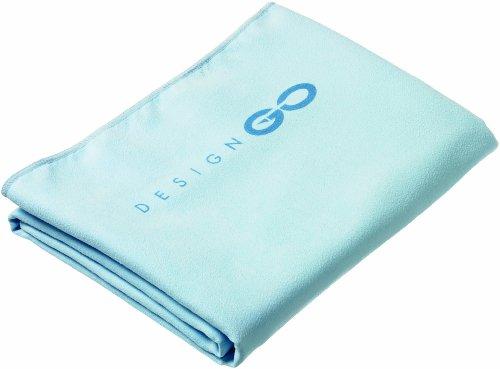 Go Travel Travel Towel