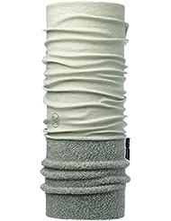 Buff Polar Thermal Headwear