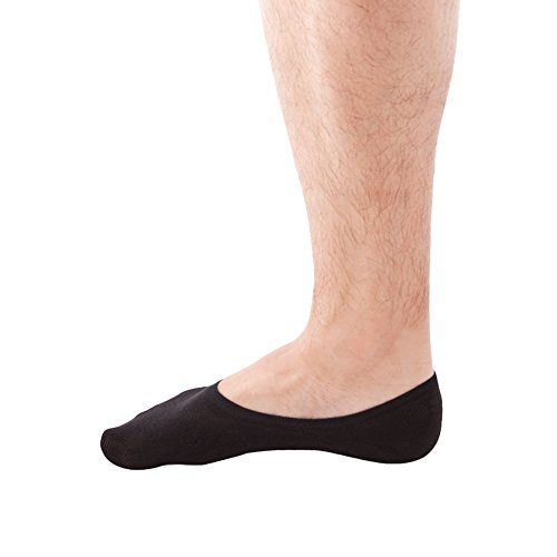 sheec-solehugger-active-3-pair-pack-mens-no-show-casual-socks-white-grey-black-large