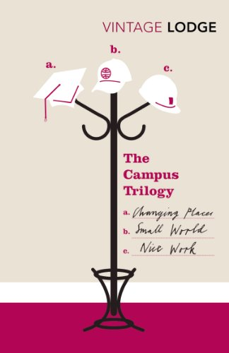 the-campus-trilogy-vintage-classics