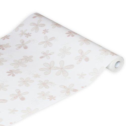 vanme-fleur-de-jardin-pvc-gaufre-papier-peint-auto-adhesif-en-caoutchouc-lisse-peint-surface-meubles