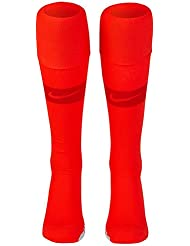 Nike ENT U NK STAD OTC Sock HA - Calcetines, Unisex Adulto, (Challenge