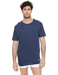 camiseta Lee Cooper (XXL)