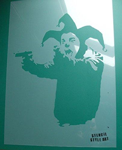 banksy-fou-clown-avec-pistolets-pochoir-peinture-murale-art-craft-ideal-pour-pochoirs-plastique-larg