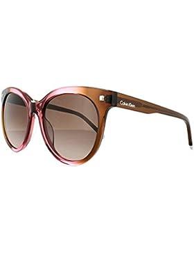 Calvin Klein CK4324S Gafas de sol Mujer