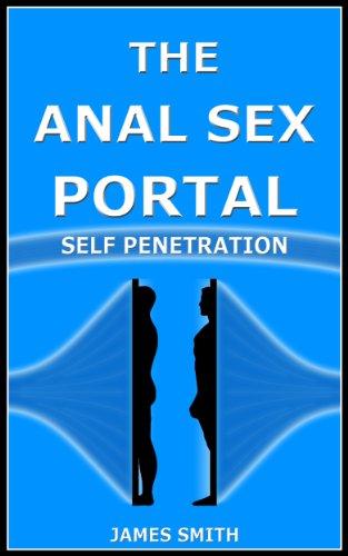 Teenager Porno schöne Muschi