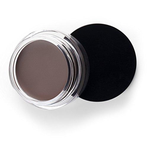 INGLOT Color Para Cejas 32 g