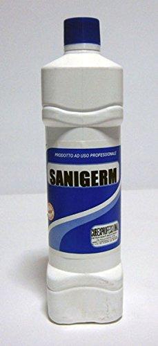 sanigerm-detergente-sapone-neutro-cremoso-x-la-pulizia-delle-mani-e-igienizzante-disinfettante-1000m