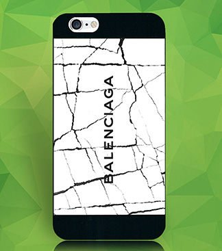 iphone-6-6s-hulle-case-balenciaga-brand-logo-famous-logo-pattern-unique-iphone-6-6s-47-inch-hulle-ca