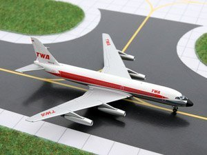 geminijets-1400-trans-world-airlines-twa-convair-880-delivery-c-s-by-geminijets