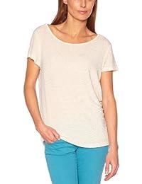 American Retro - Bella - T-Shirt - Femme