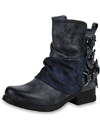 0ddbd5ba42a10b Suchergebnis auf Amazon.de für  das blumen boots - Schuhe  Schuhe ...