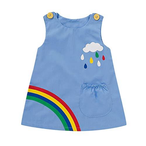 Kinderkleidung Yanhoo Kleinkind Kinder Baby MäDchen Badeanzug Riemen Bikini Dot Strand Bademode Bandage Polka Hoodie Baby Jungen Bodysuit Babybekleidung für Mädchen