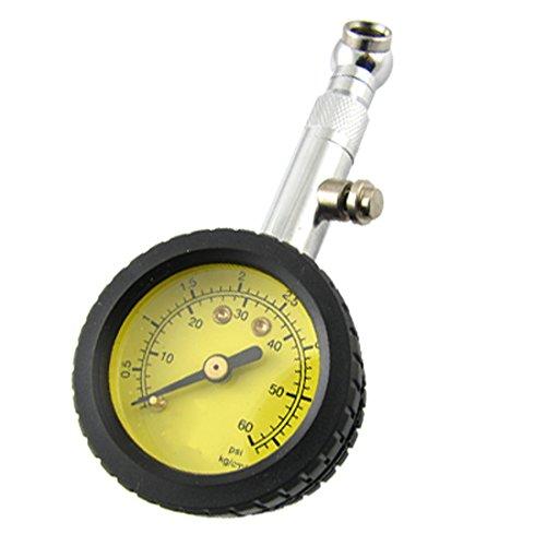sourcingmapr-giallo-analogica-misuratore-di-pressione-gomme-dial-per-auto-auto
