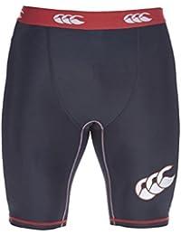 Canterbury - Pantalón corto para hombre, talla 3XL, color  / /