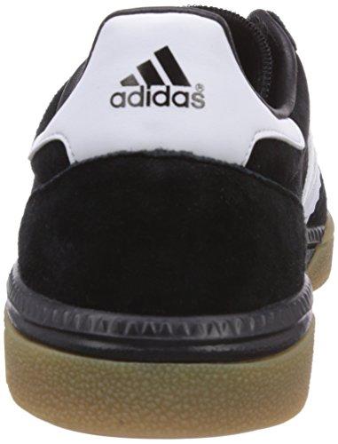 41Sffk2cEuL - adidas Performance Men's HB Spezial Handball Shoes