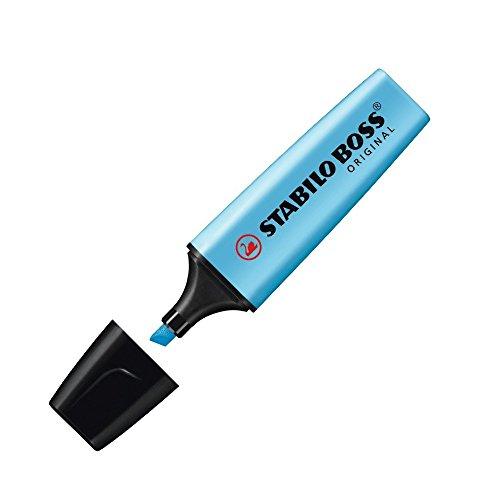 schwan-stabilo-7031-boss-blau