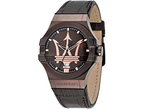 maserati-potenza-relojes-hombre-r8851108011