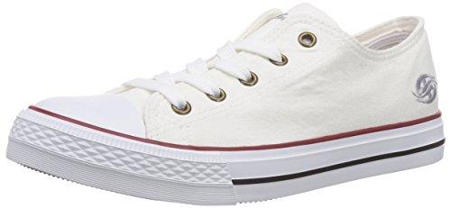 dockers-by-gerli-36ur201-710-damen-sneakers-weiss-weiss-500-39-eu