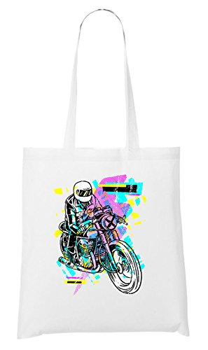 Certified Freak Color Ride Sac Blanc