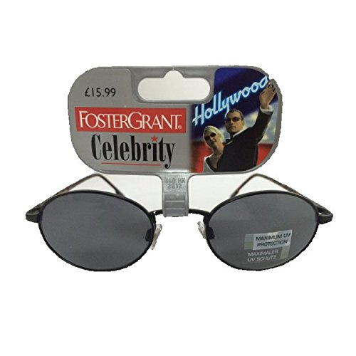 Foster Grant Sunglasses Celebrity Sun Glasses by Foster Grant