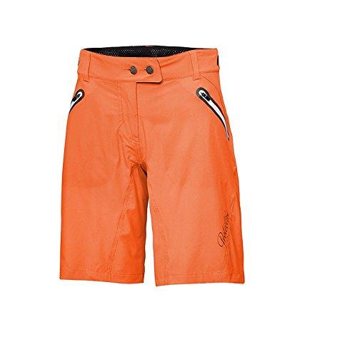 Protective P-DKR Damen Baggy Short, Coral, 36 Preisvergleich