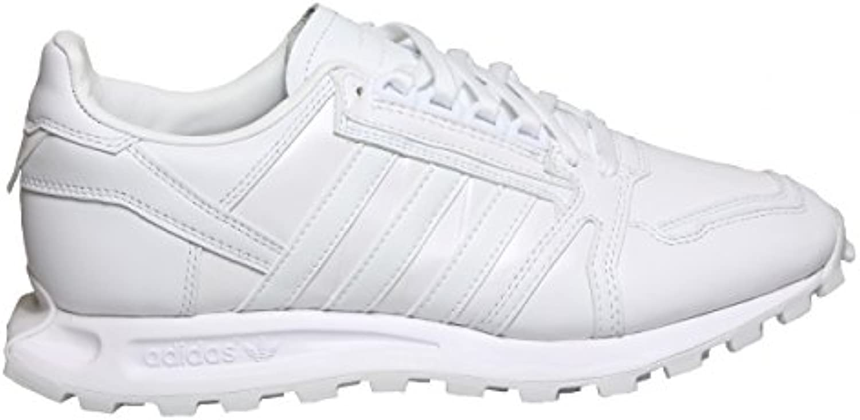adidas Schuhe - Wm Racing 1 -