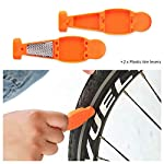 MEOWMEE-Bike-kit-di-riparazione-pneumatici-16-in-1-multi-funzione-kit-di-attrezzi-per-riparazione-bici-meccanico-con-2-in-1-tire-Pry-bars-Rods-e-raspa-in-metallo-e-6-Glueless-tire-Tube-patch