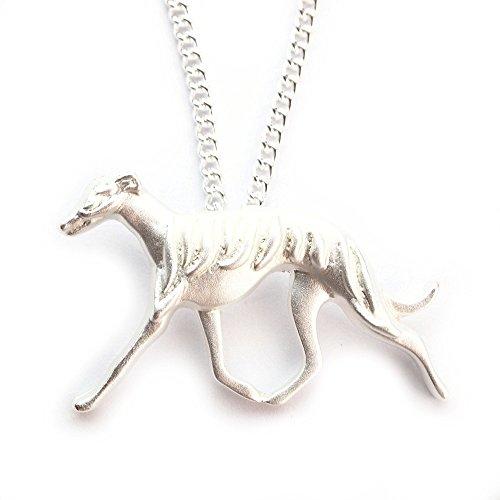 miss-e-jewels-greyhound-perro-chapado-en-plata-colgante-collar-18-en-la-bolsa-de-saten