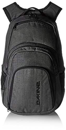dakine-mens-campus-backpack-carbon-25-litre