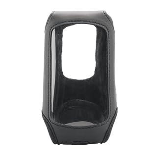 Garmin Slip Case - Funda para GPS, Color Negro (B001ULDANC) | Amazon Products