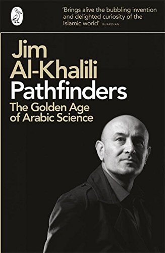 pathfinders-the-golden-age-of-arabic-science