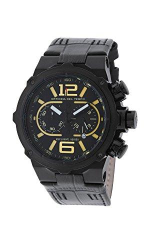 Orologio - - Officina del Tempo - OT1030-1220NYN_-