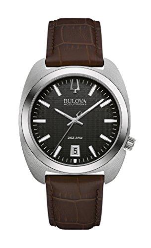 bulova-tv-96b253-orologio-da-polso-uomo