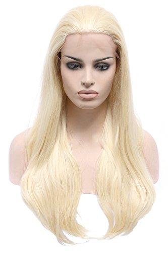 nuoqir-damen-lange-beige-gerade-synthetische-lace-front-perucke-lcn05