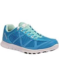 ba9aff00832c Suchergebnis auf Amazon.de für  Regatta - Sneaker   Damen  Schuhe ...