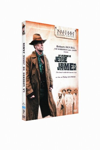 la-legende-de-jesse-james-francia-dvd