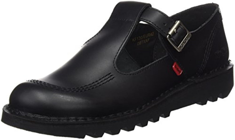 Kickers 1KF0000130BTW, Zapatos Mujer  En línea Obtenga la mejor oferta barata de descuento más grande