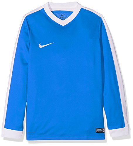Nike Striker IV Jersey LS Youth Jersey