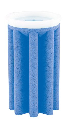 Sanitop-Wingenroth 27327 5 Zubehör für Heizölfilter, Einsatz Kunststoff