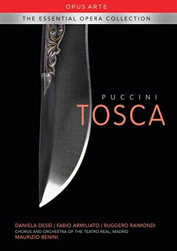 giacomo-puccini-tosca
