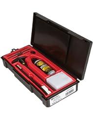 KleenBore 700PK210 Coffret d'accessoires pour nettoyage d'armes Multicolore Taille unique