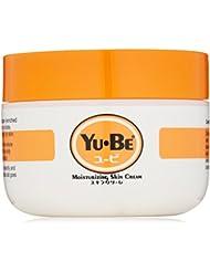 YuBe Moisturising Skin Cream Jar 66ml--2.2fl oz